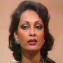 Chitra Singh Hindi Actress