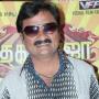 Chitti Babu Tamil Actor