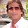 Chunky Pandey Hindi Actor
