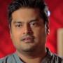 Clinton Cerejo Hindi Actor
