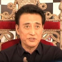 Danny Denzongpa Hindi Actor