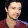 Darshan Kumar Hindi Actor