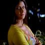 Debolina Dutta Hindi Actress