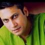 Deepak Dutta Hindi Actor