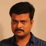 Deepak Sharma Hindi Actor