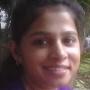 Deepthi Naidu Telugu Actress