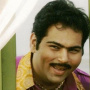 Deven Munjal Hindi Actor