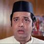 Deven Verma Hindi Actor