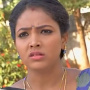 Devika Kannada Actress