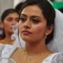 Dhanya Mary Varghese Malayalam Actress