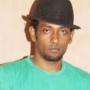 Dharmesh Yelande Hindi Actor