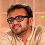 Dibakar Banerjee Hindi Actor