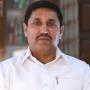 Dinesh Kaushik Hindi Actor