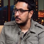Dinesh Vijan Hindi Actor