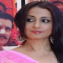 Divya Dutta Hindi Actress