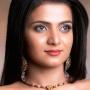 Dhivyadharshini Tamil Actress