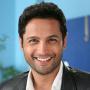 Diwakar Pundir Hindi Actor