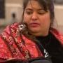 Dolly Bindra Hindi Actress