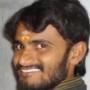 Durga Prasad Telugu Actor