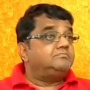 Dwarakish Kannada Actor