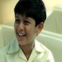 Dwij Yadav Hindi Actor