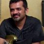 Ehsaan Noorani Hindi Actor