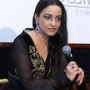 Ekta Singh Hindi Actress