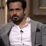 Emraan Hashmi Hindi Actor