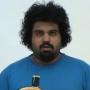 Errol Marks Hindi Actor
