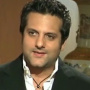 Fardeen Khan Hindi Actor