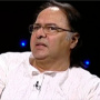 Farooq Sheikh Hindi Actor
