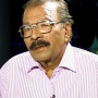 G K Pillai Malayalam Actor