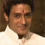 Gagan Malik Hindi Actor