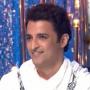 Ganesh Hegde Hindi Actor