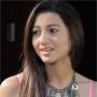Gauhar Khan Hindi Actress