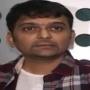 Gaurang Doshi Hindi Actor