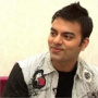 Gaurav Dixit Hindi Actor