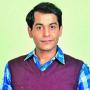 Gaurav Gera Hindi Actor