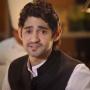 Gaurav Kapoor Hindi Actor
