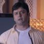 Gaurav Rana Hindi Actor