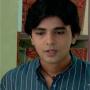 Gaurav Sharma Hindi Actor
