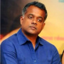 Gautham Menon Tamil Actor