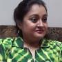 Geetha Vijayan Malayalam Actress