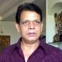 Govind Namdev Hindi Actor