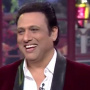 Govinda Hindi Actor