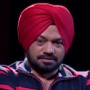 Gurpreet Ghuggi Hindi Actor