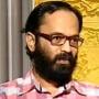 Guruprasad Kannada Actor