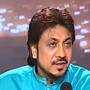 Hamid Ali Khan Hindi Actor