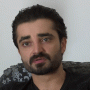 Hamza Abbasi Hindi Actor
