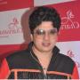 Harish Kumar Hindi Actor